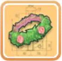 月桂树之冠【1】.png