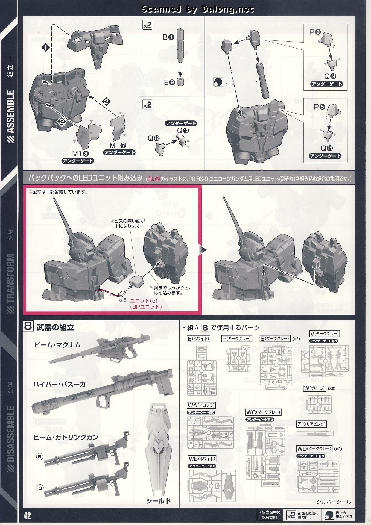 PG15独角兽高达说明42.JPG