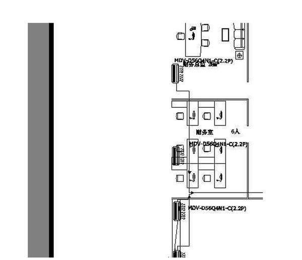 彻底去除CAD问答版箱体_360教育cad展开图印记图片
