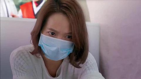 爱的妇产科: 朱丹回忆杨俊波教自己的手法, 成功在飞机上为产妇接生