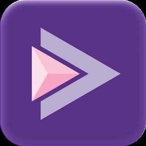 地质指南针app1.2_android手机版下载_宝气软件