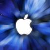 IOS手机虚拟小白点