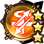 Ability icon 230403.png