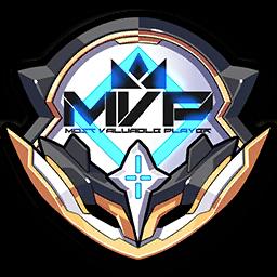 MVP勋章.png