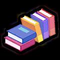 绘画教室 书本.png