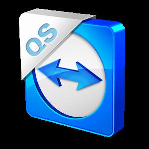 QS Add-On: Medion (e)