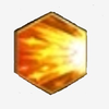 Z12.png