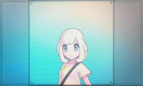 日月主角发型发色5.jpg