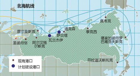北海到哈尔滨飞机
