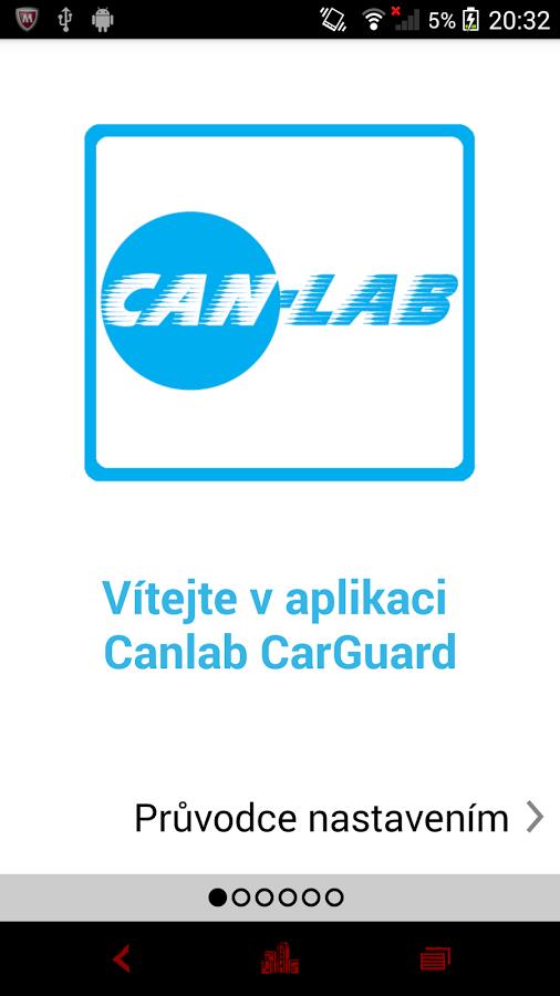 logo logo 标志 设计 图标 506_900 竖版 竖屏