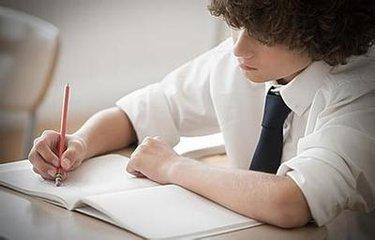 高效学习方法和技巧