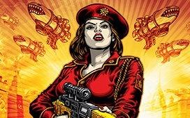 【MC红石音乐】《苏维埃进行曲 Soviet March》.jpg