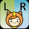 英语L和R发音