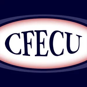 Chattanooga Fed Emp CU