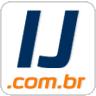 InfoJobs.com.br - Empregos