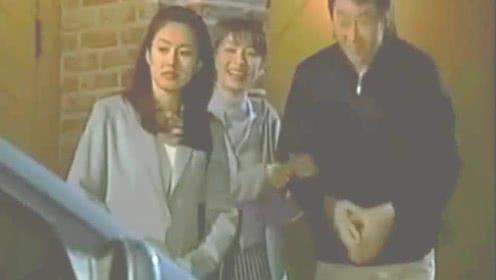 看了又看 妈妈做腐皮饭团只给怀孕的金珠送,银珠撞见后好心寒