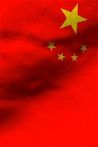 中国国旗动态壁纸_360手机助手