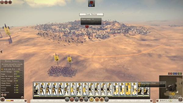 罗马全面战争大地图_360新闻搜索
