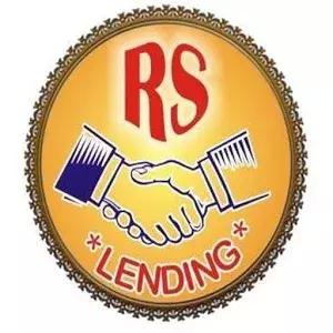 RS Lending