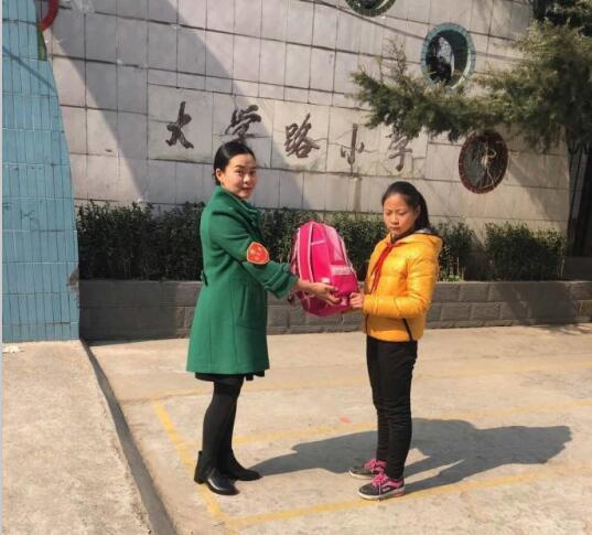 【转】北京时间     寒假作业落郑州公交上被车长送回 孩子表情亮了 - 妙康居士 - 妙康居士~晴樵雪读的博客