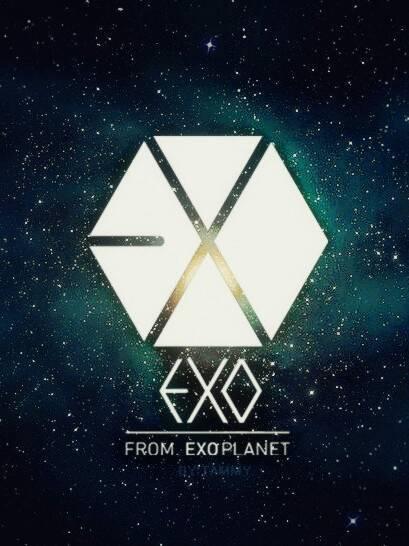 EXO[0]