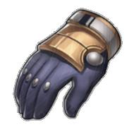 巨龙手套.png
