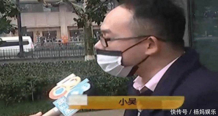 28岁网名提出31岁硕士女女生,北大却相亲这个意境姑娘女生头像扣扣男子头像图片