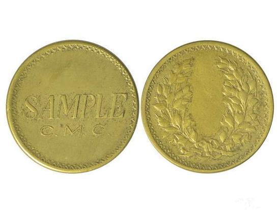 人民币加入sdr 你的钱袋子有何变化?