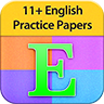 11+ English Practice Papers LE