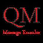 QM Message Encoder