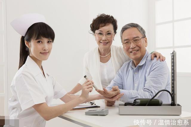 为什么入职体检不检查艾滋病?