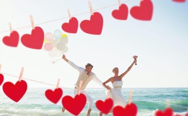 男20岁女18岁?近九成网友反对降低法定婚龄