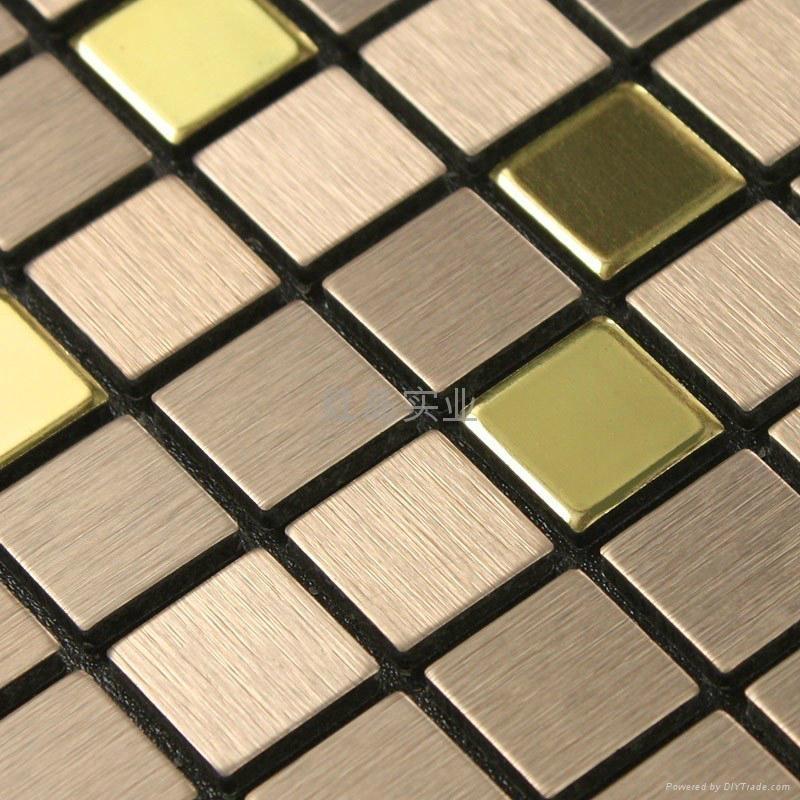 铝塑复合板_360百科