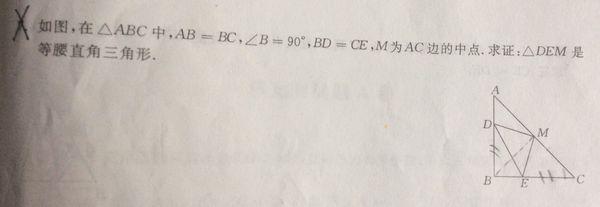 初一下数学几何题(急求!图片
