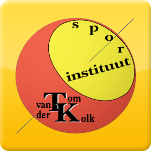 Sportinstituut Tom vd Kolk