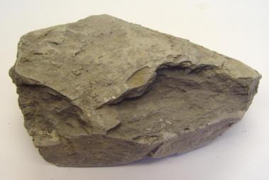 石头种类名称及图片