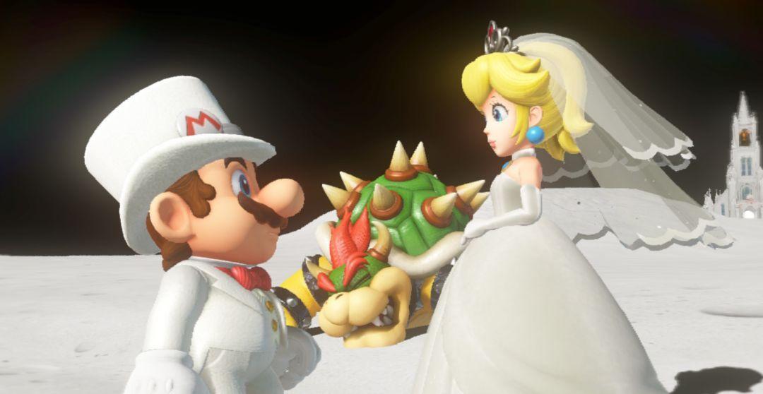 都说他求婚土,但了解完背后的故事,居然还挺甜?