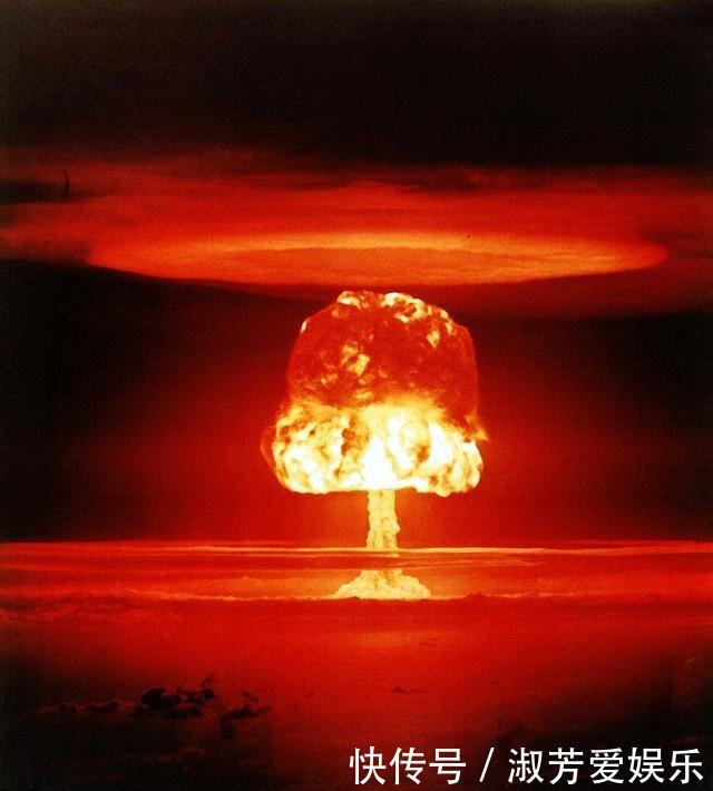 原子弹v原理原理、图纸已公布,但为何还有很多字个什么反中带图纸意思建筑施工是图片