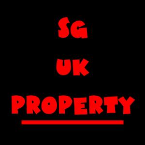 SG UK PROPERTY