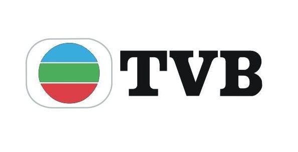 logo logo 标志 设计 矢量 矢量图 素材 图标 595_305