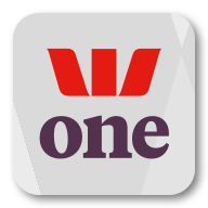 Westpac NZ Mobile Banking