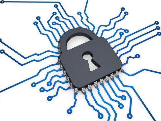 【技术分享】内网安全之域服务账号破解实践