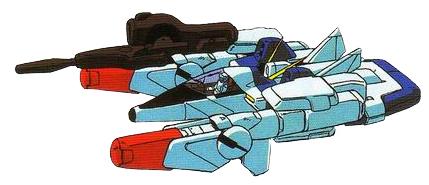 Lm312v04-coretopfighter.jpg