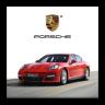 Porsche Mannheim