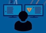 【技术分享】如何将Pastebin上的信息应用于安全分析和威胁情报领域