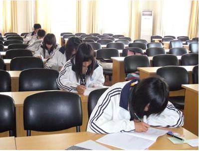 国际学生评估项目