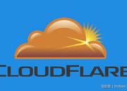 【技术分享】CFIRE:如何绕过CLOUDFLARE安全防护