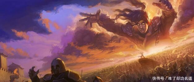 曹操离皇位仅一步之遥,为何不称帝呢?