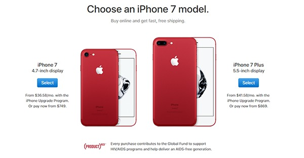 换色之余 国产手机厂商应该要考虑得更多