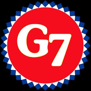 G7 Sin Ma